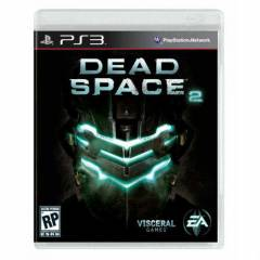 Sony Playstation 3 OYUN DEAD SPACE 2 PS3 PS 3