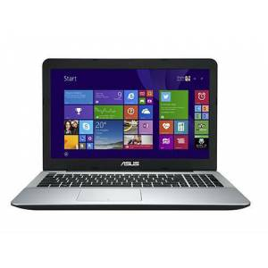 Asus Intel Core i5  6 GB 750 GB  K555LN-XO397