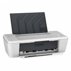 HP 1015 Yazıcı Deskjet Ink Advantage B2G79C