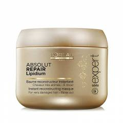 LOREAL Absolut Repair Lipidium Maske 200ml