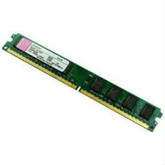 KINGSTON 2GB DDR2 667MHZ RAM KVR667D2N6/2G