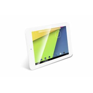 PROBOOK PRBT931 9 inch Android Tablet Pc