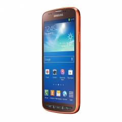 SAMSUNG I9295 GALAXY S4 ACTIVE ORANGE