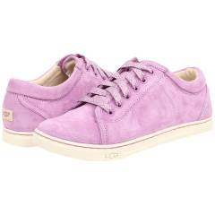 UGG Tomi Scallop Sneaker 36-41