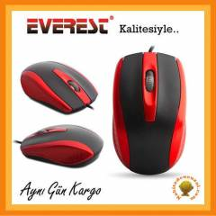LAPTOPLAR NOTEBOOK İÇİN UCUZ USB MOUSE MAUS