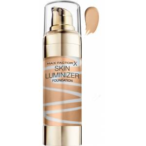 Max Factor Skin Luminizer Fond�ten 50 Natural