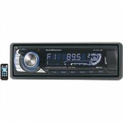 Goldmaster CD-4065 Usb Oto Rd/Cd/Mp3 Çalar
