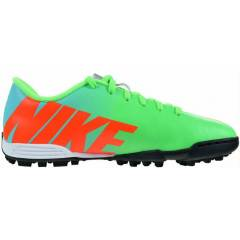 SON 3 ADET ! ! ! NIKE JR MERCURIAL VORTEX TF