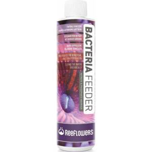 Reeflowers Bacteria Feeder 85 ML