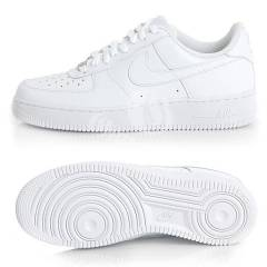Nike Air Force 1 Beyaz