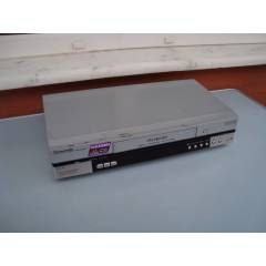 PANASONIC 6 HEAD HI-FI STEREO VHS VIDEO RECORDER