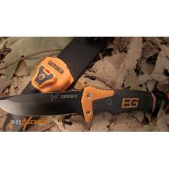 Gerber Bear Grylls Ultimate Pro Fixed(31-001901)