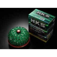 HKS SUPER POWER FLOW MANTAR TİP 80 mm UNIVERSAL