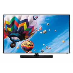 Samsung UE40H5003 (102cm) 100 Hz Full HD LED TV