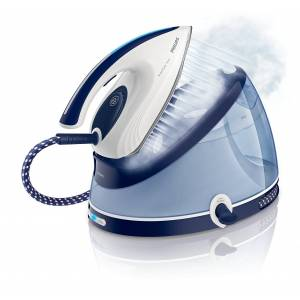 Philips GC8638/20 Perfectcare Aqua �t�