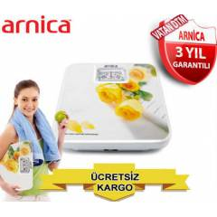 ARNİCA BASKÜL PERFECT BR 9011 120 KG