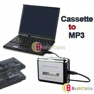 KASET CAPTURE USB KASET MP3 �EV�R�C� D�N��T�R�C�