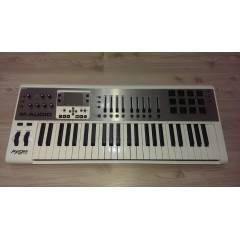 M-Audio Axiom AIR 49 MIDI Klavye - 49 Tuş