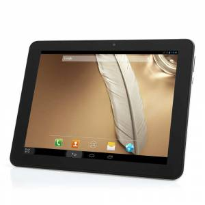 MT8389 1GB 8GB Televiyonlu Telefon Tablet PC
