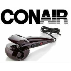 BABYLIS conair curl secret