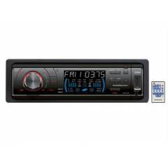 GOLDMASTER MP3-3090 USB CD RADYO ÇALAR OTO TEYP
