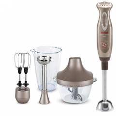 Tefal Activflow Smart Power Blender Seti
