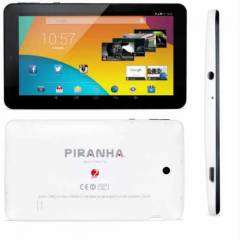Piranha Zoom II Tablet -1 GB Ram -8 GB