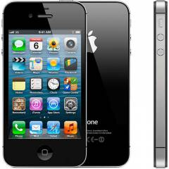 iphone 4 32GB cep telefonu