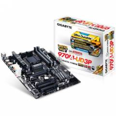 Gigabyte 970A-UD3P DDR3 1866MHz S+GL+16X AM3+