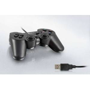 CYBER AN-2013 PC OYUN KOLU USB GAMEPAD EN UCUZ