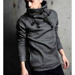 Japon Style Sweatshirt Sweat İP MODEL KAZAK TİP
