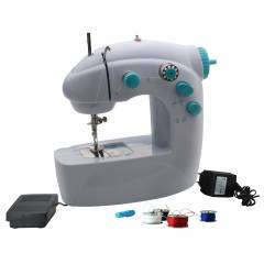 Portatif Diki� Makinas� Sewing Machine