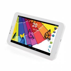 EXCON M72T 7 �NC GPS TABLET PC