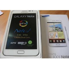 2YIL GARANTİLİ SAMSUNG GALAXY NOTE 2 POWERBANKLI