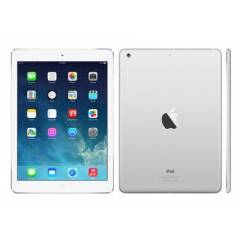 Apple iPad Air Wi-Fi 9.7 MD788TU/A & MD785TU/A