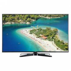 VESTEL 42PF7175 SMART HD UYDU LED
