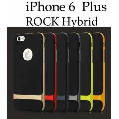 iPhone 6 Plus 5.5 K�l�f NEO Hybrid Rock Kapak