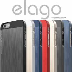 Elago iPhone 6 Kılıf Outft Matrix iPhone 6 Kılıf