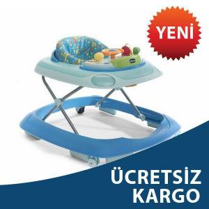 Chicco Band Y�r�te� Turquoise