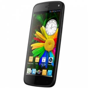 General Mobile DISCOVERY-BLACK-16 ��FT HATLI