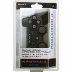PS3 DUALSHOCK 3 JOYSTICK JOYPAD PS3 KOL