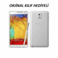 Samsung Galaxy Note 3 32GB N900 Cep Telefonu