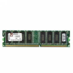 KINGSTON 1GB 400Mhz DDR Pc Ram (Bulk)