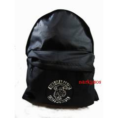 Sons Of Anarchy  S�rt  �antas� Rock Metal