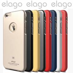 Elago iPhone 6 Kılıf Slim Fit 1