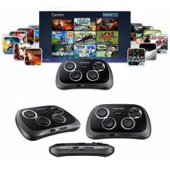 Samsung EI-GP20 Wireless Oyun Kolu Gamepad
