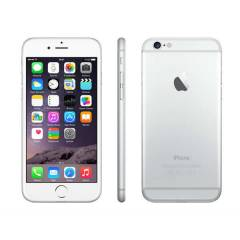 Apple iPhone 6 16GB Cep telefonu