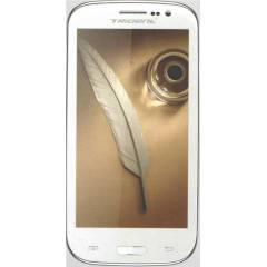 Trident A3 Android Çift Hatlı 3,5MP 3G WiFi 4.3