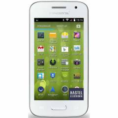 Trident A1 Android Çift Hatlı 3Mp 2GB 4