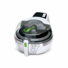 TEFAL ACTİFRY FAMİLY 1.5LT